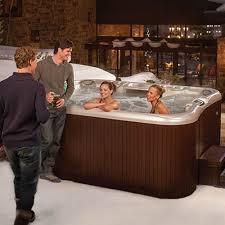 maxxus 880 spa 6 person tub sundancespas com