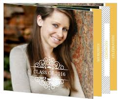 high school graduation announcement graduation card messages sayings what to write on cards wording
