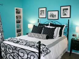 Brilliant Adult Bedroom Decor Find This Pin And More On Diy In - Adult bedroom ideas