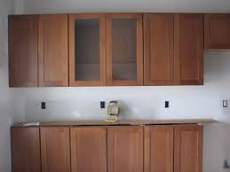 Kitchen Cabinets Price Per Linear Foot How To Measure Linear Feet For Kitchen Cabinets Home Decoration