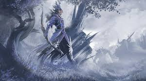 145 archer hd wallpapers backgrounds final fantasy wallpapers ozon4life