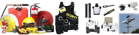 safeguard safety nebosh center u0026 hse training