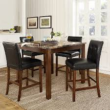 Compact Dining Table And Chairs Uk Compact Dining Table And Chairs Uk New Small Dining Room Sets