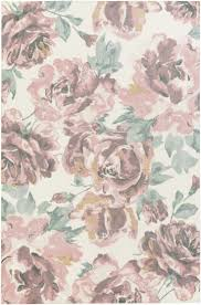 Light Pink Rugs For Nursery Best 25 Floral Rug Ideas Only On Pinterest Sister Room Shared