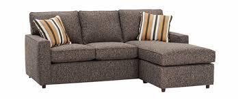 fabulous convertible sleeper sofa apartment sized Apartment Sleeper Sofas