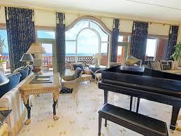 bridge suite the atlantis resort bahamas 2luxury2 com