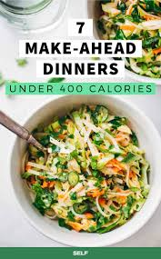 best 25 1400 calorie meal plan ideas on pinterest 1500 calorie