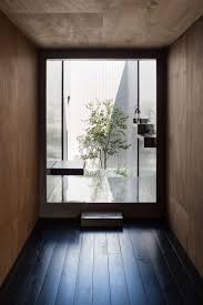 202 best windows images on pinterest architecture contemporary