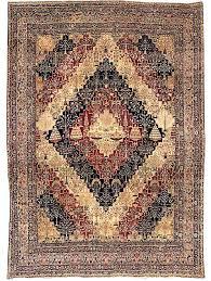 Kirman Rug Kerman Rug Guide An Online Guide To Kerman Rugs U0026 Carpets