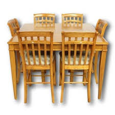 dining room sets for sale used dining room sets for sale upscale consignment