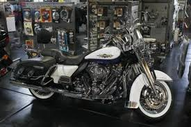 Installing Light Bar Instructions On Installing An Auxiliary Light Bar On A Harley