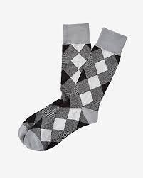 men u0027s socks shop dress and athletic socks