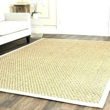 Outdoor Bamboo Rugs New Bamboo Outdoor Rugs Sale Medium Size Of Area Bamboo Area Rugs