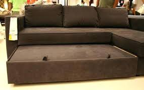 Small Scale Sofas by Small Scale Sectional With Recliner Small Reclining Sectional