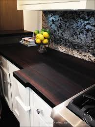 kitchen furniture india dining area open kitchen with wooden