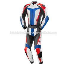 best bike leathers custom motorcycle leather race suit custom motorcycle leather