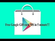 gift cards for less how to get play gift cards for free 2017 less than 5