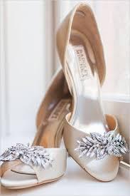 wedding shoes canada studded wedding shoes wedding shoes