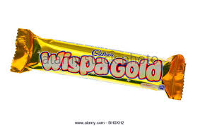 wispa gold chocolate bar stock photos u0026 wispa gold chocolate bar