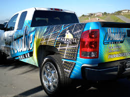 Ford Raptor Truck Wraps - uncategorized page 4 of 7 scs wraps
