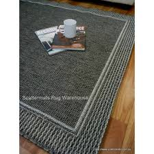class metal patio outdoor rugs low maintenance free shipping also