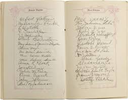 Burial Invitation Card Bela Lugosi U0027s Funeral The Bela Lugosi Blog