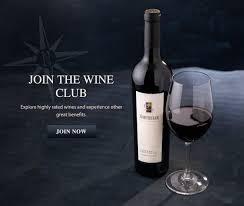 shop northstar winery
