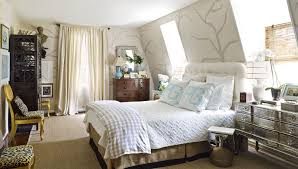 Beautiful Designer Bedrooms House  Home - Beautiful designer bedrooms