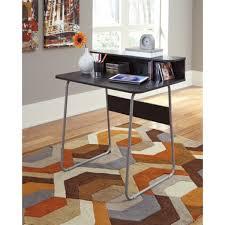 desks home office furniture furniture appliances 4k tvs