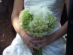 hydrangea wedding bouquet mixed wedding bouquets mixed bridal bouquets bouquet