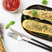 comment cuisiner les courgettes comment cuisiner les courgettes belges 5 idées de préparation
