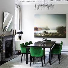 amazing dining room beautiful and stylish dining room decor
