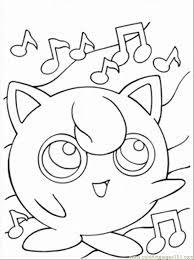 pokemon coloring pages google search pokemon coloring pages google search coloring pinterest