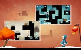 Descargar Design Home 1 00 Lost Journey Android Apps On Google Play