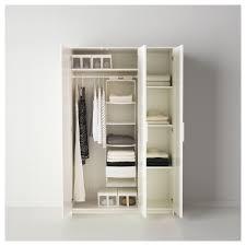 Ikea Bedroom Furniture Dressers by Dressers Chests Of Drawers And Ikea Bedroom Furniture Interalle