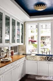90 best victorian kitchen images on pinterest victorian kitchen