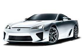 lexus lfa fuel tank size 2012 lexus lfa features and specs car and driver
