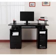 bureaux pour ordinateur bureau informatique bureau en solde lepolyglotte