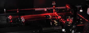 introduction to quantum optics stuvera com