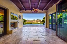 Bel Air Mansion Peek Inside Chris Paul U0027s Stunning 11 5 Million Bel Air Mansion