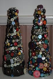 digeny diy able christmas tree countdown how to button