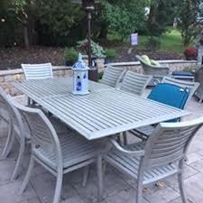 Richmond Patio Furniture Best New And Used Outdoors Near Richmond Va