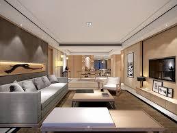chambre r馼abilit馥 697 best bedroom guestroom images on master bedrooms