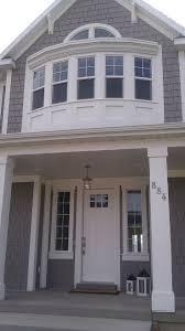 best gray paint colors for exterior best exterior house