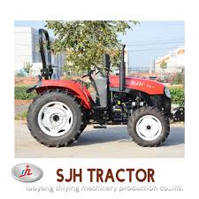 dual backhoe attachments dual backhoe attachments suppliers and