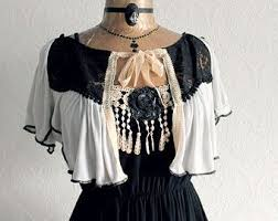 Selling Upcycled Clothing - 44 best cool vintage clothes images on pinterest credit cards