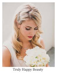 bridal makeup new york bridal hair stylists makeup artists