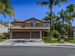 tres foothill ranch ca homes for sale and real estate bancorp