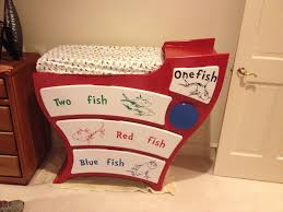 Dr Seuss Furniture For Sale by Dr Seuss Dresser Changing Table Nursery Pinterest Dresser