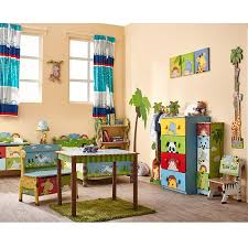 Todays Kids Desk by Amazon Com Fantasy Fields Sunny Safari Animals Thematic Hand
